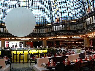 Restaurant Boulevard Temps Modernes Saint Priest