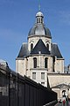 Paris Saint-Paul-Saint-Louis885.JPG