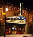 Park City's Egyptian Theatre 02.JPG
