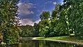 Park Malou, Brussels (3975284180).jpg