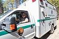 Park Paramadic Kaji and park ambulance (0fe17840-391f-42fc-b83a-3527d335ae34).jpg