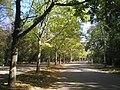 Park Shevchenko6.jpg