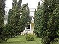 Park pałacowy - Aleksandrów Kuj 03.jpg