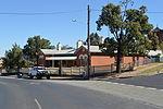 Parkes Historic Police Station 001.JPG