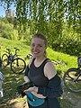 Parkrun Ramenskoe 10 — 05.06.2021 03.jpg