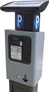 Parkscheinautomat 01 KMJ.jpg