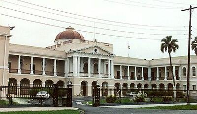 Guyana: Tribunal de Apelaciones desestimó recurso contra resultado de elecciones