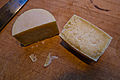 Parmesan, 3 Months (7005099026).jpg