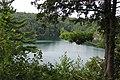 Parque Gatineau - Pink Lake (9809572853).jpg