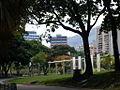 Parque del Este 2012 072.JPG