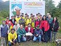 Parque nacional Corcovado y ecologistas.JPG