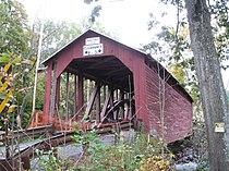 Parr's Mill Covered Bridge 4.JPG
