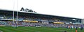 Parramatta Stadium (sidestand).jpg