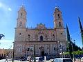 Parroquia de Nuestra Señora de los Dolores, Teocaltiche, Jalisco 02.JPG