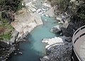 Particolare del torrente Liro a Chiavenna.jpg