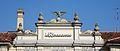 Particolari del tetto palazzo della Rinascente.jpg