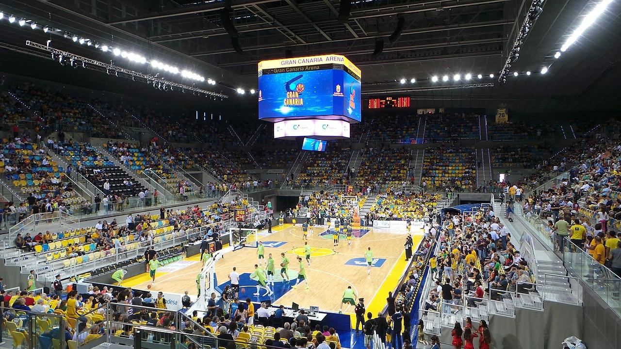 Светско првенство у кошарци 2014 1280px-Partido_Basket_Herbalife_Gran_Canaria_-_Unicaja_%28_67-_65%29