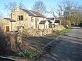 Partridge Close - geograph.org.uk - 358747.jpg
