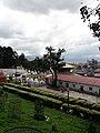 Pashupatinath Temple 20170707 121211.jpg
