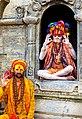 Pashupatinath YAC 2017 - 1.jpg