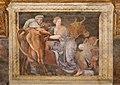 Pasiphae, by Giulio Romano.jpg
