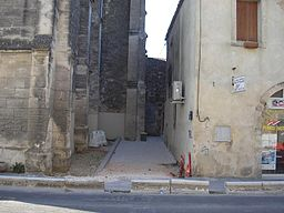 Passage eglise.jpg