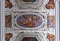 Passau, Dom St Stephan-Interior 04.JPG