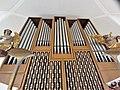 Passau-Ilzstadt, St. Bartholomäus (Eisenbarth-Orgel) (18).jpg