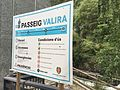 Passeig Valira Andorra.jpg