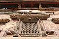 Patan, Nepal (23021587334).jpg