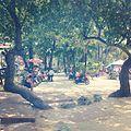 PatongBeach, Phuket.jpg