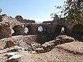 Patra castle 9281487.jpg