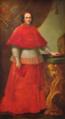 Patriarca D. Tomás de Almeida (c. 1725) - Domenico Duprà.png