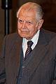 Patricio Aylwin (2011).jpg