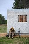 Patriot Warrior 2014 140509-F-CL358-076.jpg