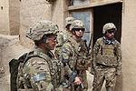 Patrol in Ghazni 120505-A-NI188-092.jpg