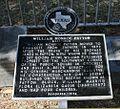 Patton, William Monroe.jpg