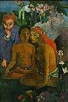 Paul Gauguin - Contes barbares (1902).jpg