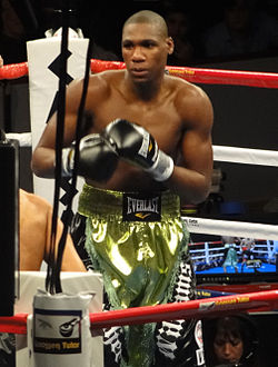 Paul Williams (boxer).jpg