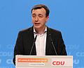 Paul Ziemiak CDU Parteitag 2014 by Olaf Kosinsky-7.jpg