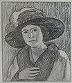 Paule, la fille du peintre (Paul Audra).jpg