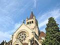 Pauluskirche Basel 05.jpg