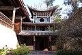 Pavilion Longhua Temple Yaoan.jpg