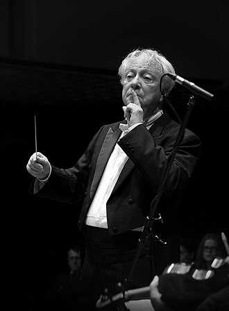 Pavle Dešpalj - Image: Pavle Dešpalj (2013)