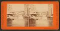Pawtucket Bridge, R.I, from Robert N. Dennis collection of stereoscopic views 2.png