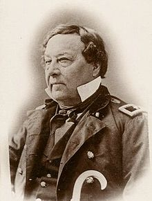 Pd photo benjamin bonneville.jpg
