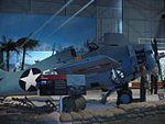 Pearl Harbor 83.jpg