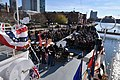 Pearl Harbor Remembrance Ceremony - 45499594124.jpg