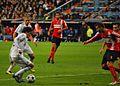 Pedro Leon y Benzema (5164824629).jpg