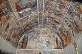 Peille Chapelle Pénitents Blancs 01.jpg